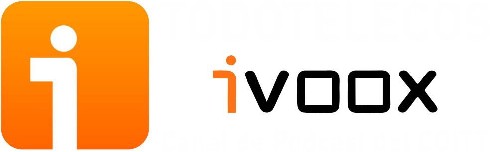 banner-canal-ivoox.png